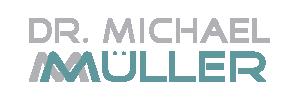 Dr. Michael Müller, Wien